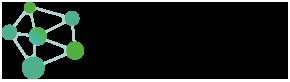 Thai smartgrid Logo